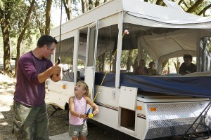 Father-and-daughter-with-folding-camper-web