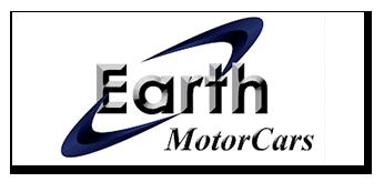 Earth-motorCars