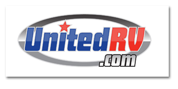 united-rv